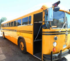 california used for sale used buses for sale in southern california california