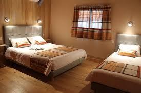 chambre peche chambres et tables d hôtes fermedelapattedoie fr