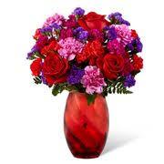 Flower Delivery Syracuse Ny - fr brice florist 14 photos florists 901 teall ave syracuse