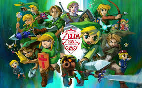 54 entries in zelda android wallpapers group
