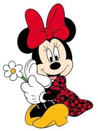 25 minnie mouse pictures ideas