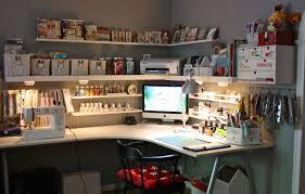 coin bureau ikea bureau d angle ikea avec coin ordi dans l angle et coin scrap à