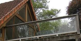 windschutz balkon plexiglas balkon windschutz plexiglas das beste gibt s auf excite de immobilien