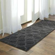 2 X 6 Runner Rugs Fascinating 6 X 6 Rug Lovely 2 X 6 Runner Rugs Rug 2 X 6 Rug 6 X 9