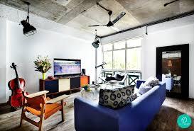 home decor blogs singapore industrial http blog qanvast com nine different singapore home
