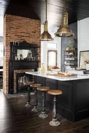 loge tout cuisine épinglé par debbie duckworth sur kitchen trends