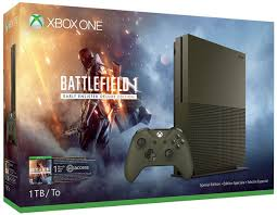 best electronic game deals on black friday best xbox one black friday 2016 game and bundle deals gamespot