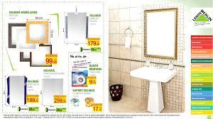 si e leroy merlin inspiration leroy merlin obiecte sanitare oglinzi baie