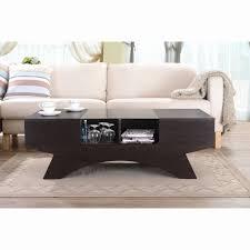 lovely design centre table for living room gallery of mattress