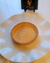 aftouch cuisine recette land recettes de gateaux pâte à sucre page 6