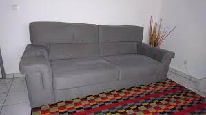 canape poltrone et sofa canape poltrone et sofa canap convertible poltronesofa royal sofa
