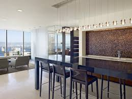 top interior design companies interior top interior designers kelly wearstler san francisco