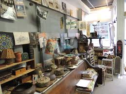 tchotchkes brings a cool collectors paradise to phoenixville