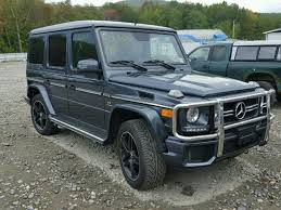 2013 mercedes g63 amg for sale auto auction ended on vin wdcyc7df7dx203931 2013 mercedes