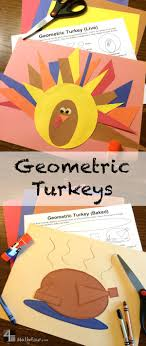 17 best thanksgiving math images on thanksgiving math