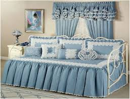 daybed bedding sets target video and photos madlonsbigbear com
