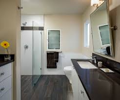 bathroom design san francisco bathroom remodeling san francisco free home decor