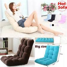 2017 high quality fabric sofa chaise lounge multifunctional sofa