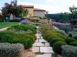 Gartengestaltung Mit Steinen Und Grsern Modern Beautiful Esszimmer Im Garten Gestalten Pictures House Design