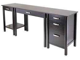 Cheap Office Desk Office Home Office Desk Cubicle Imanada Cheap Office Furniture
