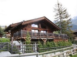 hotel les essers verbier switzerland booking com