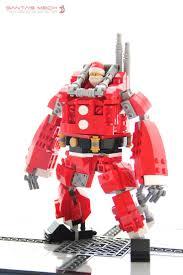 lego volkswagen inside 288 best lego images on pinterest lego stuff lego mechs and