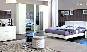 chambre a coucher blanc laqué chambre a coucher blanc best chambre a coucher blanche pictures