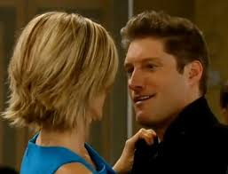carly gh haircut this is the song that never ends general hospital hair style