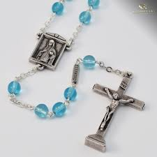 medjugorje rosary of peace medjugorje ghirelli rosaries