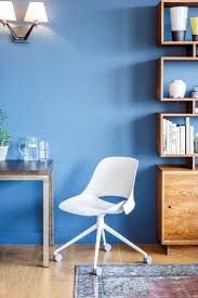 Humanscale Sit Stand Desk by 21 Best Humanscale Trea Images On Pinterest White Chairs