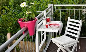balkon gestalten ideen balkon gestalten ideen und inspirationen