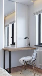 3d interior renders of modern apartment u2022 lunas
