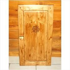 facade de placard de cuisine portes de cuisine ikea effectivement galerie artint
