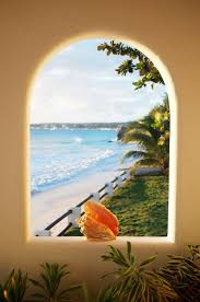 61 best barbados images on pinterest barbados bridgetown and
