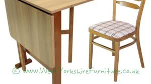 Drop Leaf Dining Table For Small Spaces Drop Leaf Dining Table For Small Spaces Dining Tables Remarkable