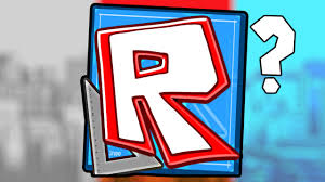 how to get the old roblox studio layout back tip of the week by