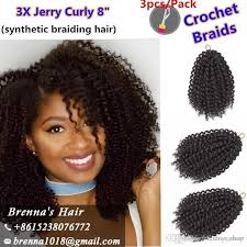 toyokalon hair for braiding ny the 25 best kanekalon crochet braids ideas on pinterest curly