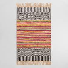 10 x 12 area rugs cheap area rugs affordable large rugs world market