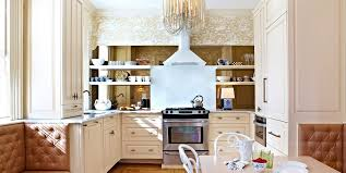 small kitchen cabinets 54 best small kitchen design ideas decor solutions for