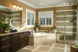 bathroom bathroom showrooms bay area small home decoration ideas
