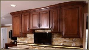 custom kitchen cabinets designs kitchen design ct custom kitchen cabinets manufacturing connecticut