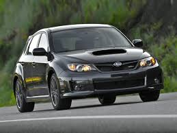 old subaru impreza 2014 subaru impreza wrx price photos reviews u0026 features