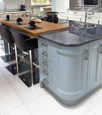 kitchen island worktops best 25 granite worktops ideas on clean white sink