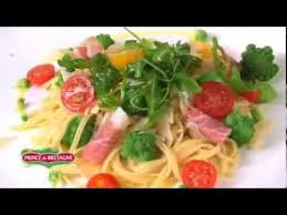 comment cuisiner le chou romanesco comment cuisiner le chou romanesco