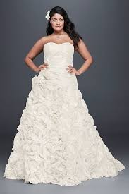 wedding dress images best plus size wedding dresses shop beautiful wedding gowns for