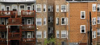 Homes For Rent In Ct by Renting A Chicago Apartment Becoming Less Affordable Study Says