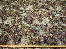 Tapestry Upholstery Fabric Online Collectible Upholstery U0026 Drapery Fabric 1930 Now Ebay