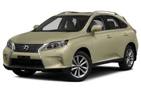 lexus rx hybrid 2015 2015 lexus rx 350 owner reviews and ratings