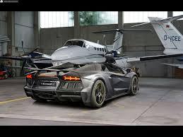 lamborghini aventador lp1250 4 mansory carbonado 54 best mansory images on car cars and cars
