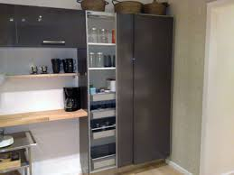 Sliding Kitchen Cabinet Kitchen Cabinet Sliding Shelves U Design Blog